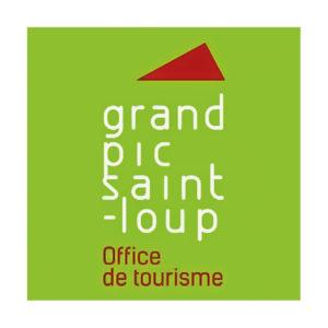 OT Grand Pic St-Loup