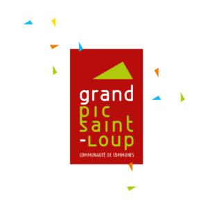 CC Grand Pic St-Loup