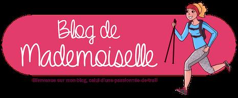 Blog de mademoiselle