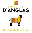Domaine d'Anglas