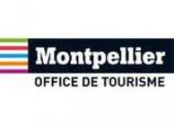 OT Montpellier