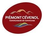 Piémont cévenol