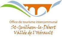 OT intercommunal St-guilhem-le-désert