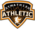 St-Mathieu Athletic