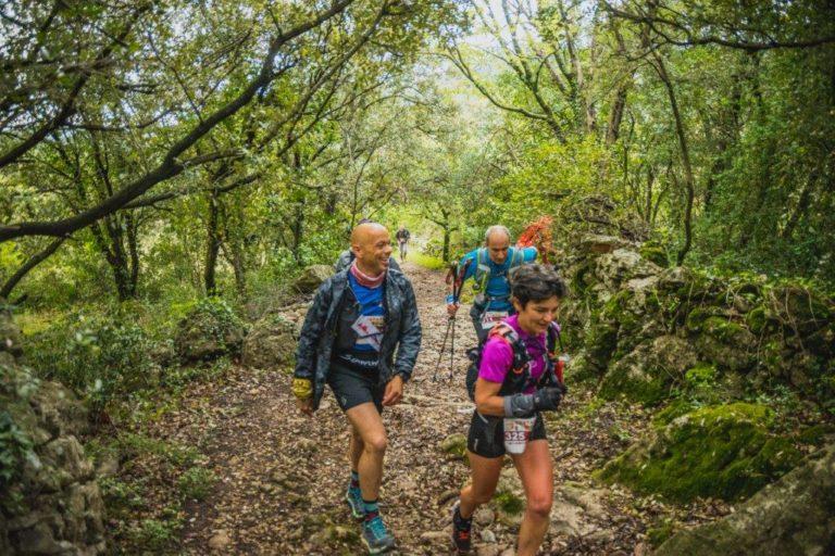 Festa Trail 2020
