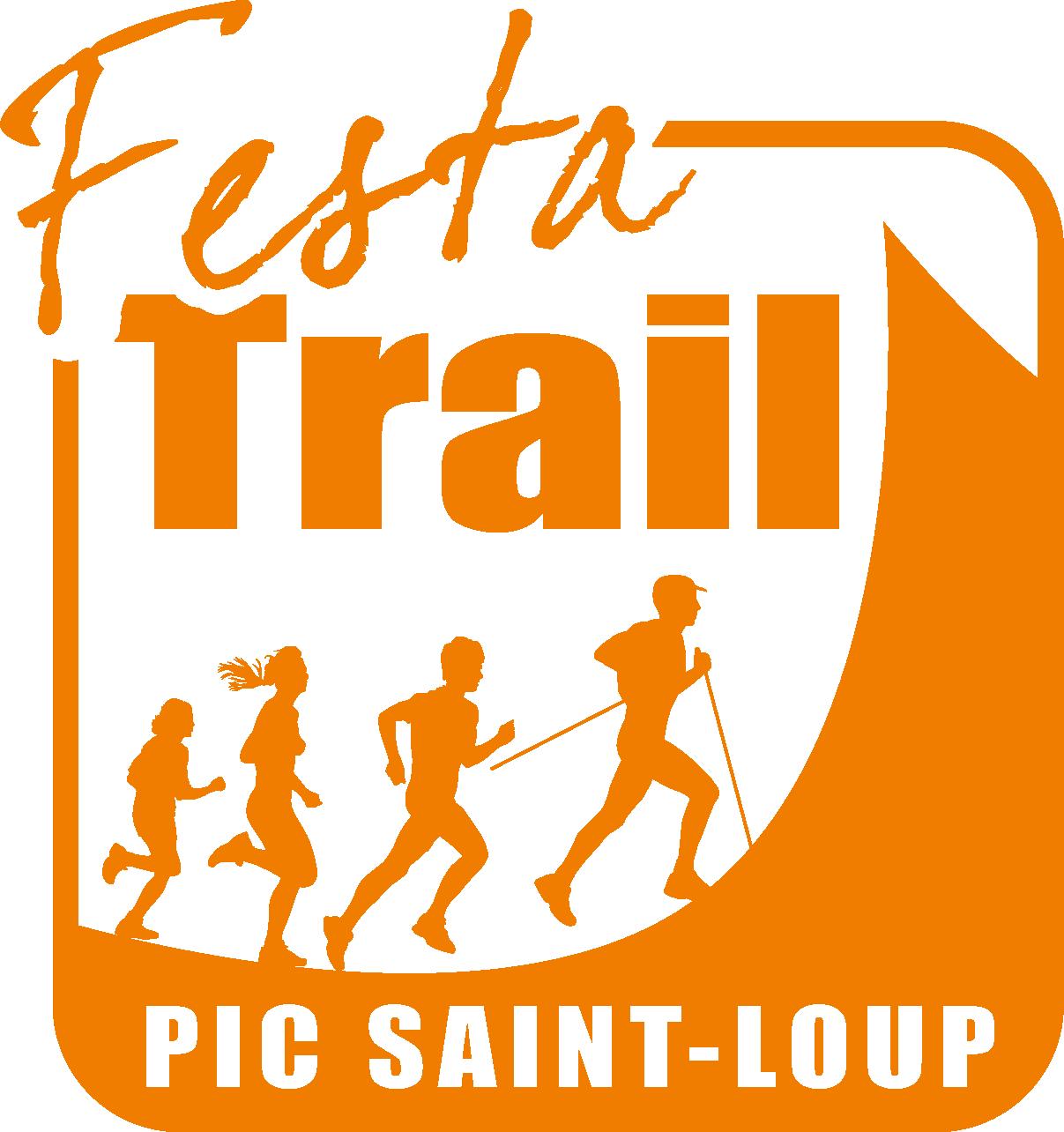 Festa Trail Pic Saint-Loup