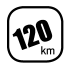 Festa Trail - 120 km - Ultra Draille