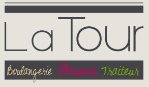 logo La Tour