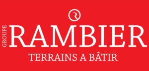 Rambier