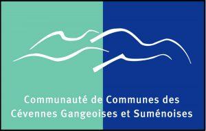 logo CC Cévennes gangeoises