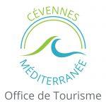 logo OT Cévennes Méditerranée