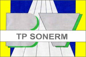 logo TP SONERM